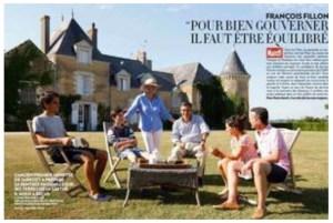 copie-d'écran-château-de-Beaucé-les-Fillon