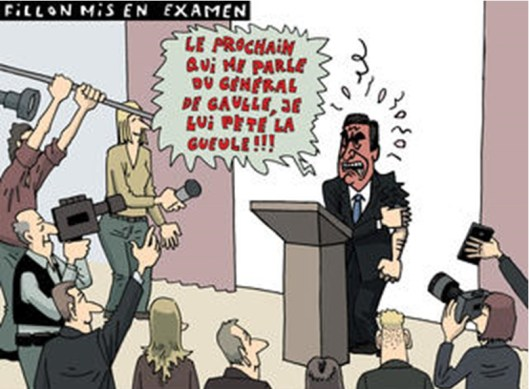 dessin-fillon