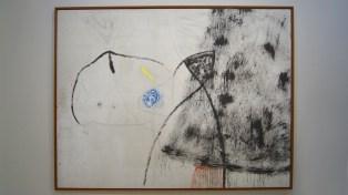 Miro - Peinture I - 1973