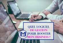 Photo of Booster Votre Business avec un Logiciel de Gestion Administrative.