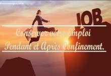 Photo of 7 Stratégies pour Conserver votre Emploi Pendant et Après  Confinement.