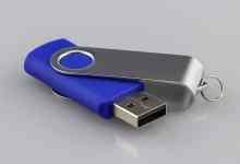 Photo of Rendez une Clé USB Bootable en 3 Minutes avec les  Commandes MS-DOS.