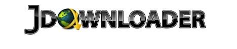 Les meilleures alternatives à Internet Download Manager pour Mac et Windows