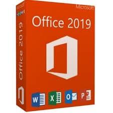 Télécharger Microsoft Office 2019 pour Windows et Mac OS