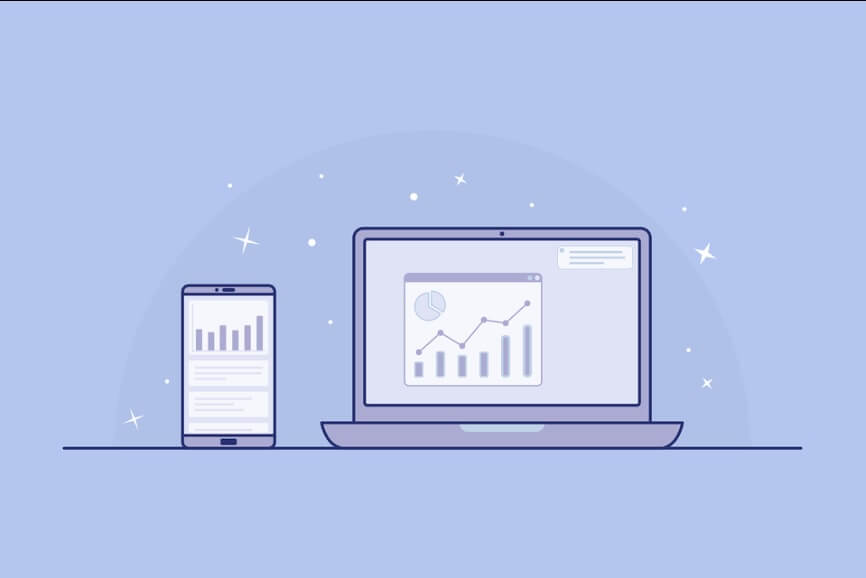 Infographie et Graphic designer: Meilleurs business en Ligne
