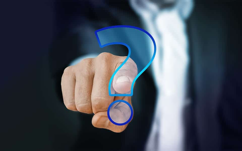 Ce qu'il faut savoir avant de lancer un business en ligne
