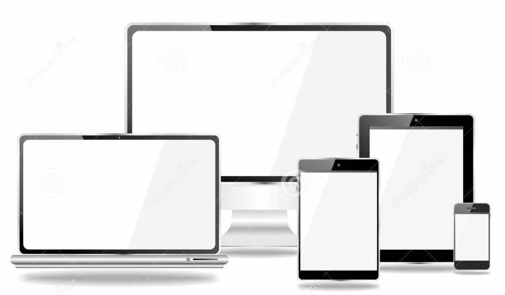 Les devices mobiles et Smartphones