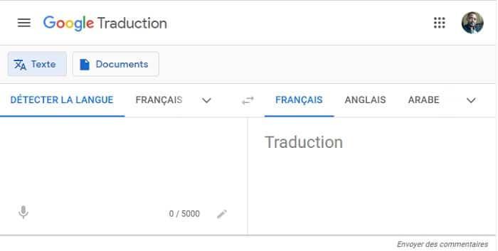 Comment télécharger et utiliser Google translate facilement sur Windows, iPhone et Android