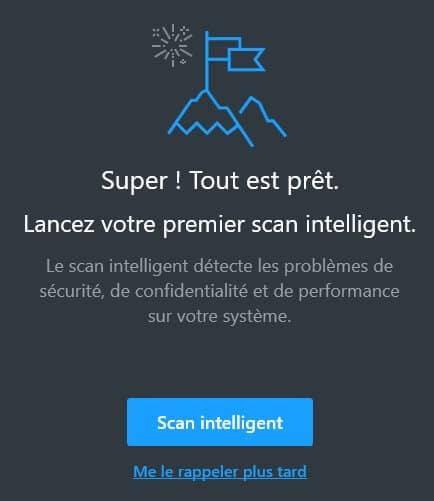 Libre Manager vous propose les antivirus gratuits