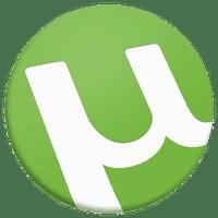 Télécharger uTorrent Gratuit