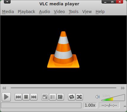 1 41 Screenshot-VLC media player.png