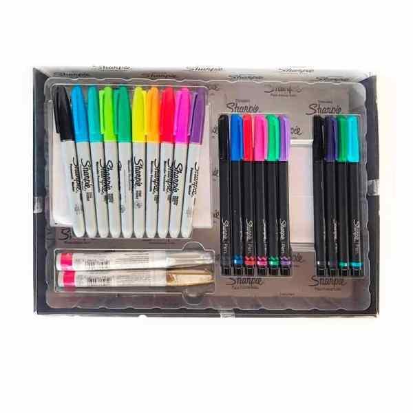 kit-lettering-sharpie-30-piezas-f3