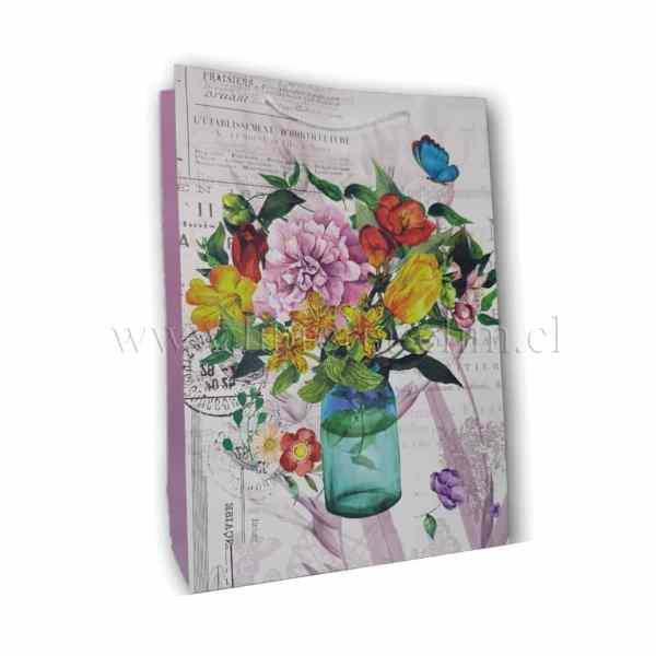 bolsa regalo mujer 846L 3100515-3