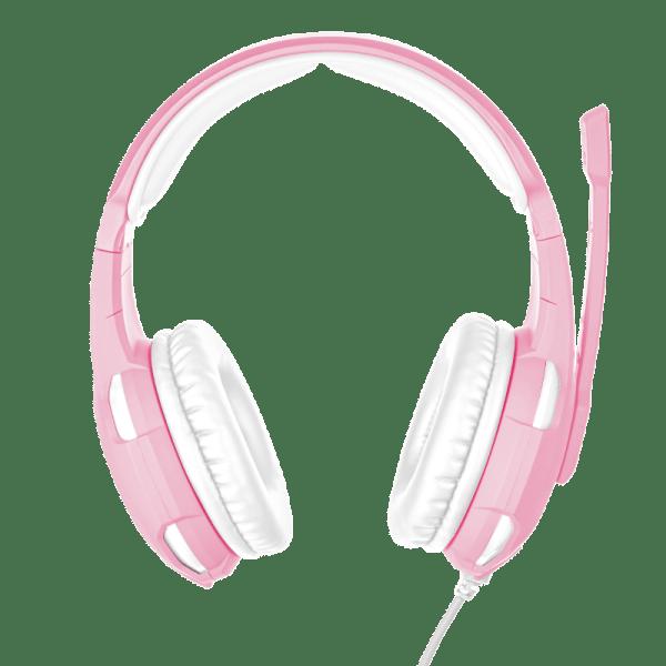 radius pink 4