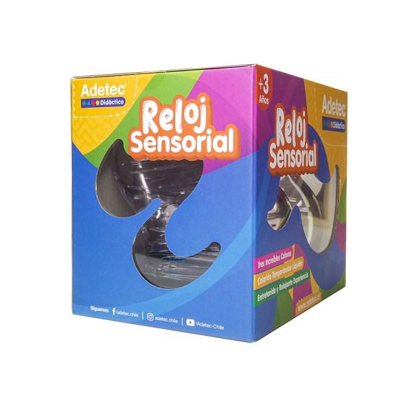 Reloj sensorial-2