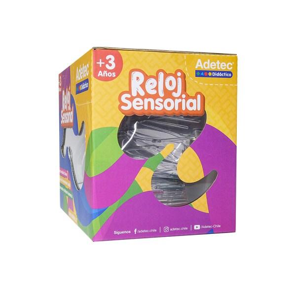 Reloj sensorial-3