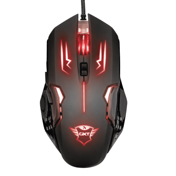 mouse rava-3