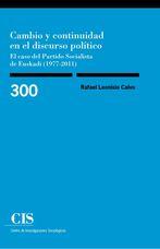 https://i0.wp.com/libreria.cis.es/static/img/portadas/Cambio_y_continuidad_discurso_politico_cubierta_reducida.jpg