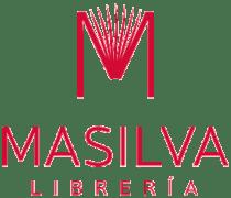 Librería Masilva