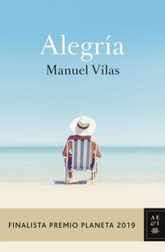 portada_alegria_manuel-vilas_201910211145