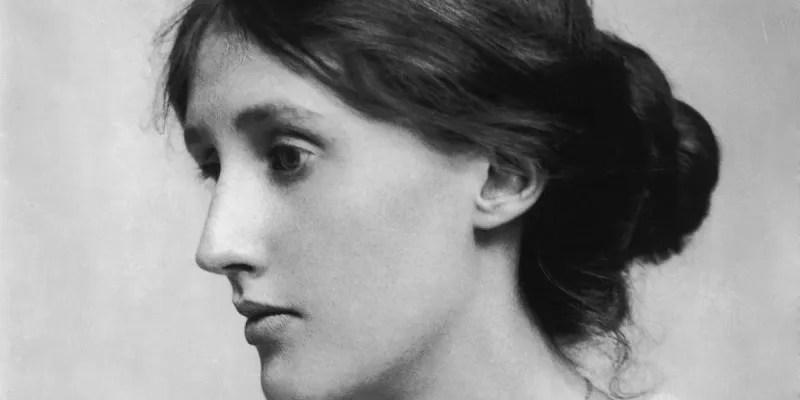 Accadde oggi - 28 marzo. Ricorre l'anniversario della scomparsa di Virginia Woolf