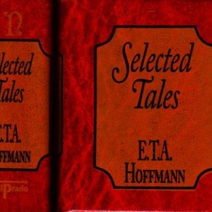 SELECTED TALES.