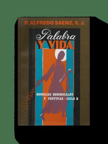 PALABRA Y VIDA B
