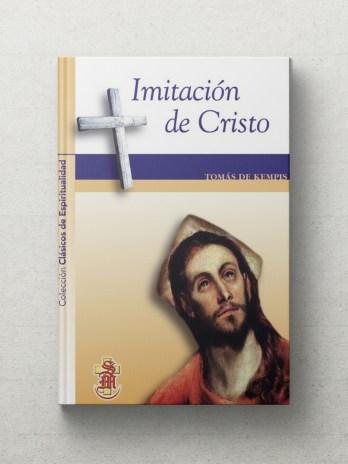LA IMITACION DE CRISTO