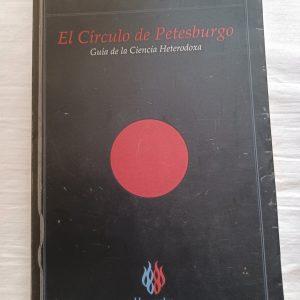 EL CIRCULO DE PETESBURGO