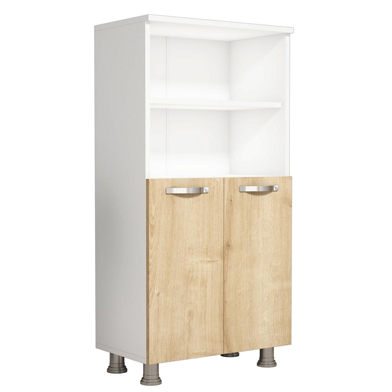 Mobili Dispensa Cucina   Mobile Cucina Anni 50 Idee Di Design ...