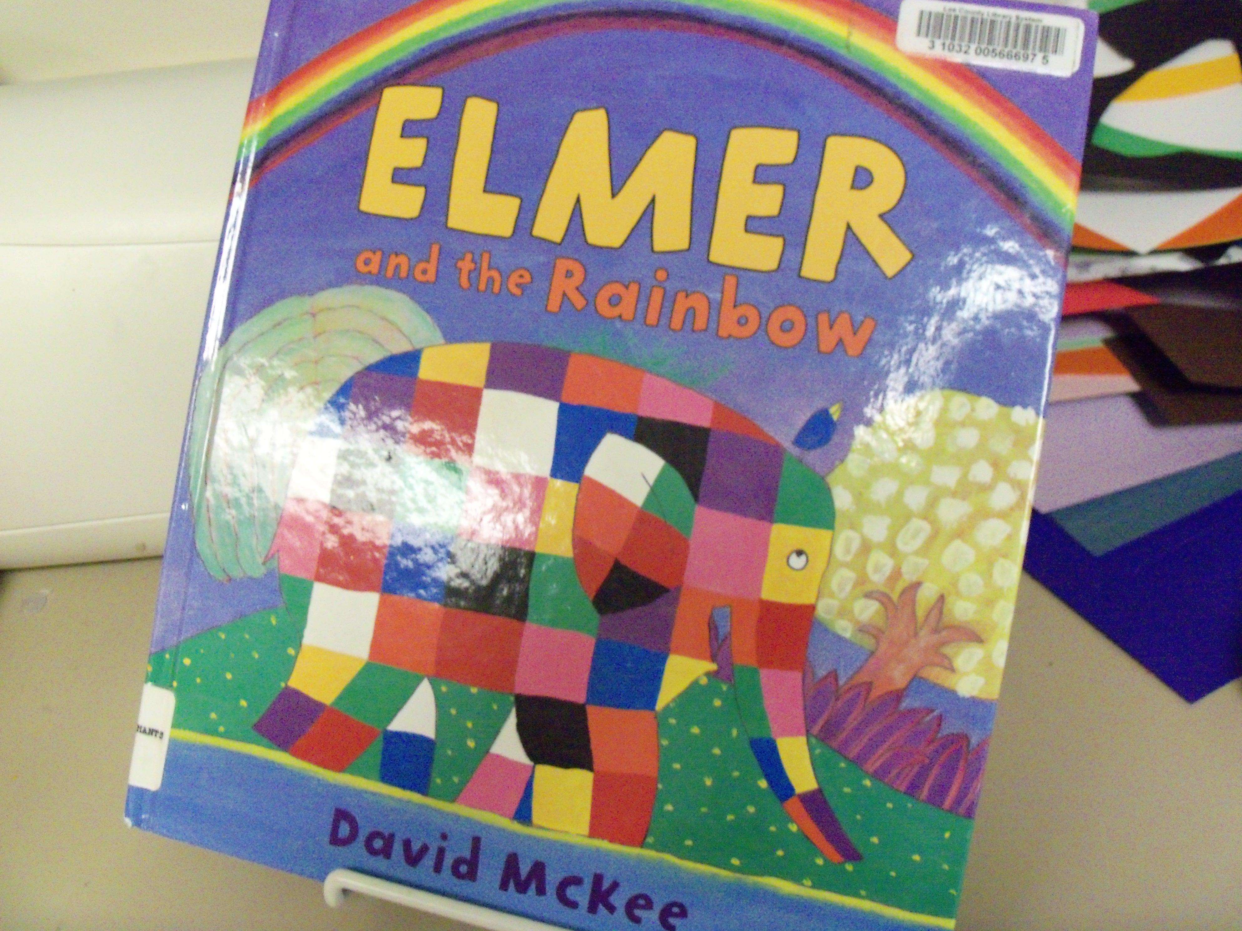 Preschool And Pre K Storytime Leprechauns And Rainbows