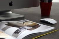 FREE IMAGE: Designer's Desk In Office | Libreshot Public ...