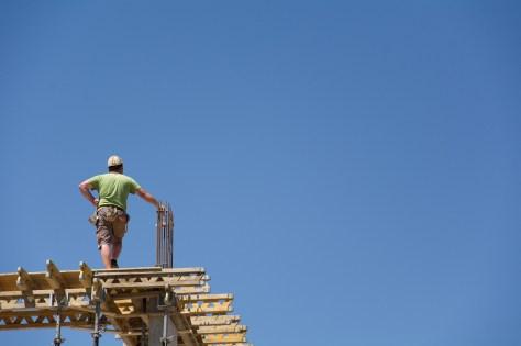 「builder」の画像検索結果