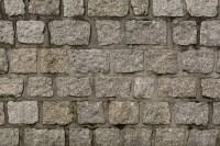 FREE IMAGE: Gray Stone Wall