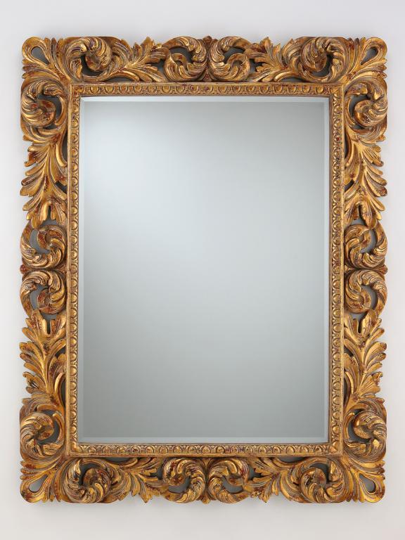 espejos  Libres para Amar