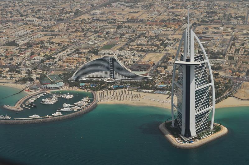 Cómo montar una empresa en los Emiratos Árabes – Ras al-Jaima, el emirato offshore para empresarios exigentes