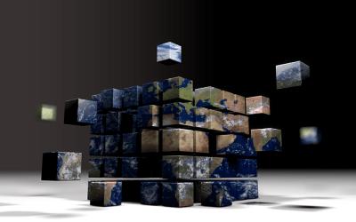 Cuatro sistemas fiscales del mundo – dónde y cómo es posible vivir sin impuestos