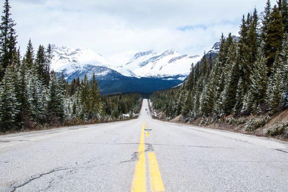 Impuestos sobre opciones binarias canadá