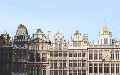 El IVA: Todo lo que necesitas saber para vender productos y servicios en la UE