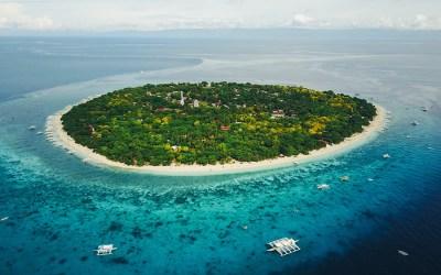 Cómo conseguir la residencia en Filipinas y no pagar impuestos