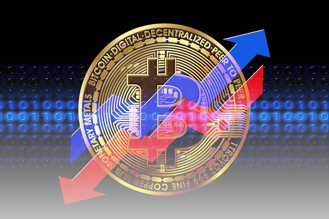 Guía de inversión en criptomonedas