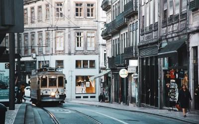 NHR: la residencia en Portugal para extranjeros que te permite vivir sin impuestos