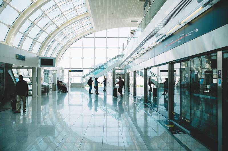 Sobre tus diferentes opciones a la hora de emigrar a otros países – tipos de inmigración