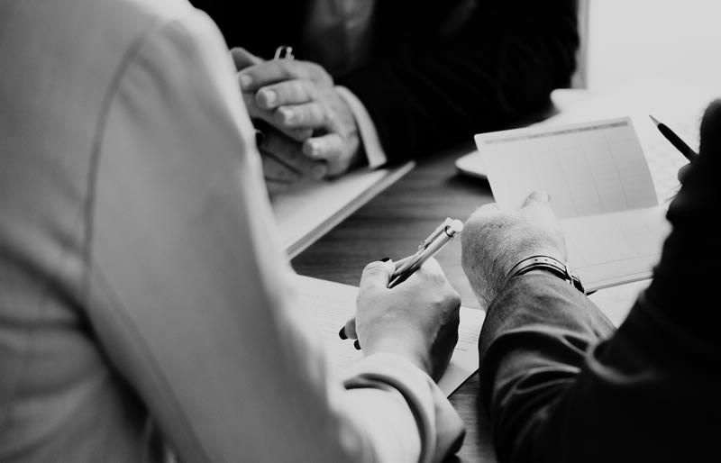 GDPR/ RGPD, la nueva ley protección de datos – estrategias para protegerse ante requerimientos y sanciones