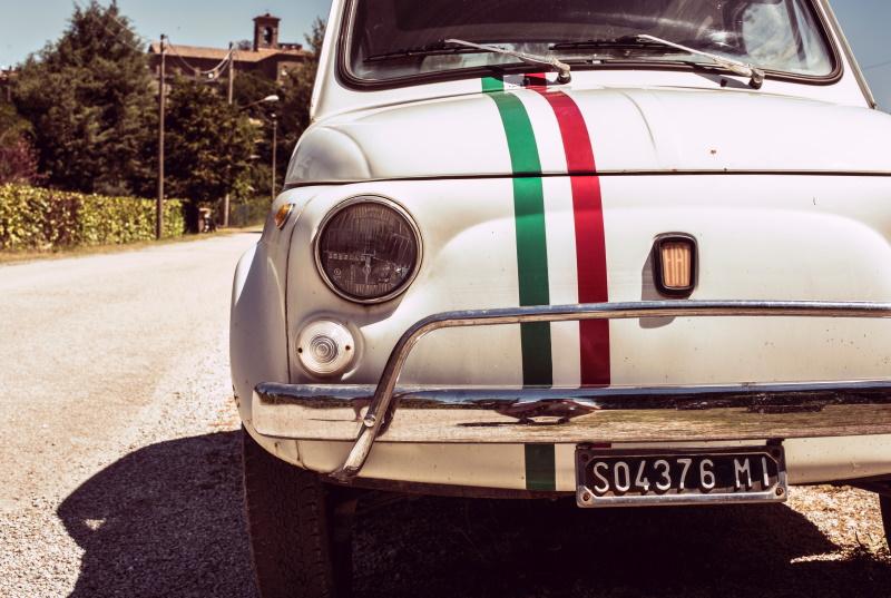 Residencia en Italia: 3 regímenes de beneficios fiscales para atraer extranjeros a Italia