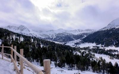 Características y ventajas de montar una empresa o residir en Andorra – Como trasladarse a Andorra y montar allí una empresa