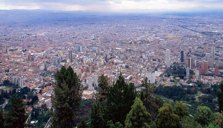 100 primeros días de Peñalosa: retos de Bogotá para ser una ciudad inteligente