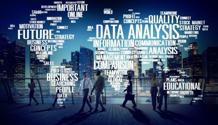 Analítica, la solución que más adquieren las empresas para resolver problemas de negocio