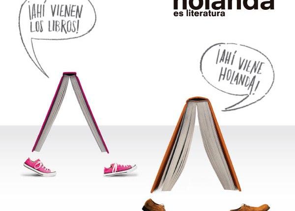 Empiezala versión 29 de la Feria del Libro de Bogotá