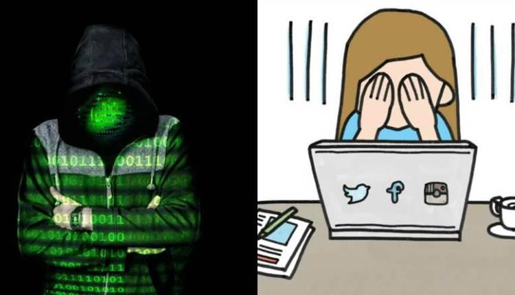 Cómo denunciar abusos contra los niños en Internet